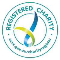 charity tick100