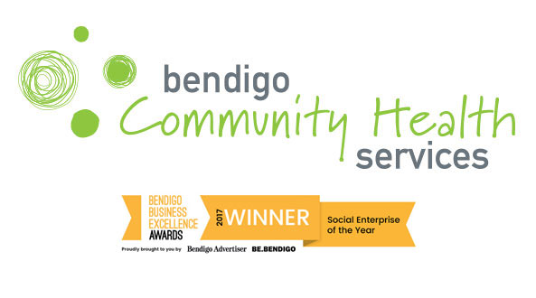 Bendigo Community Health Service